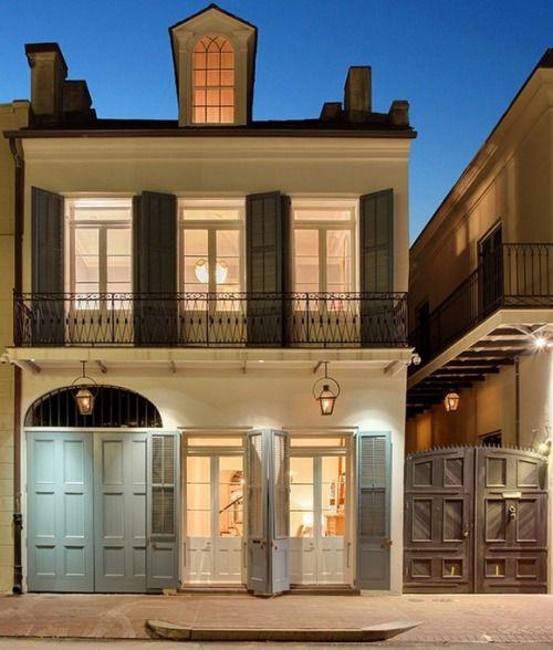Best 25 shotgun house ideas that you will like on for Prefab shotgun house