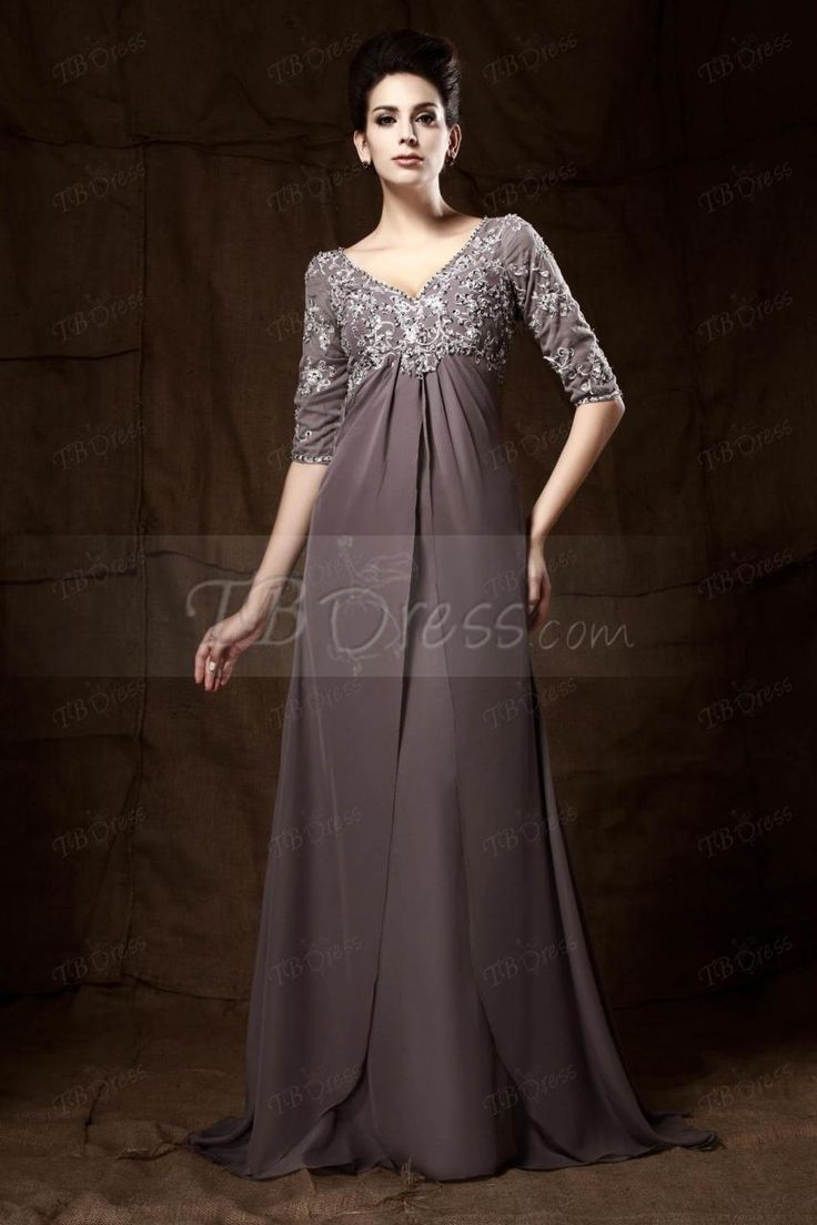 Mother Of The Bride Dresses Petite Sizes