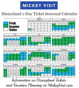 Guide to finding discount Disneyland tickets. These Disneyland discount tickets are easy to purchase if you know where to look. I'm here to help!