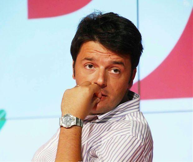 """Movimento 5 Stelle News: Le assunzioni a """"chiamata diretta"""" del sindaco Renzi"""