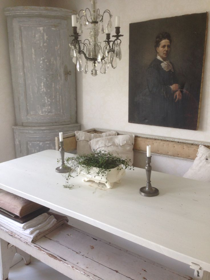 3113 Best The Gustavian Home Images On Pinterest Swedish