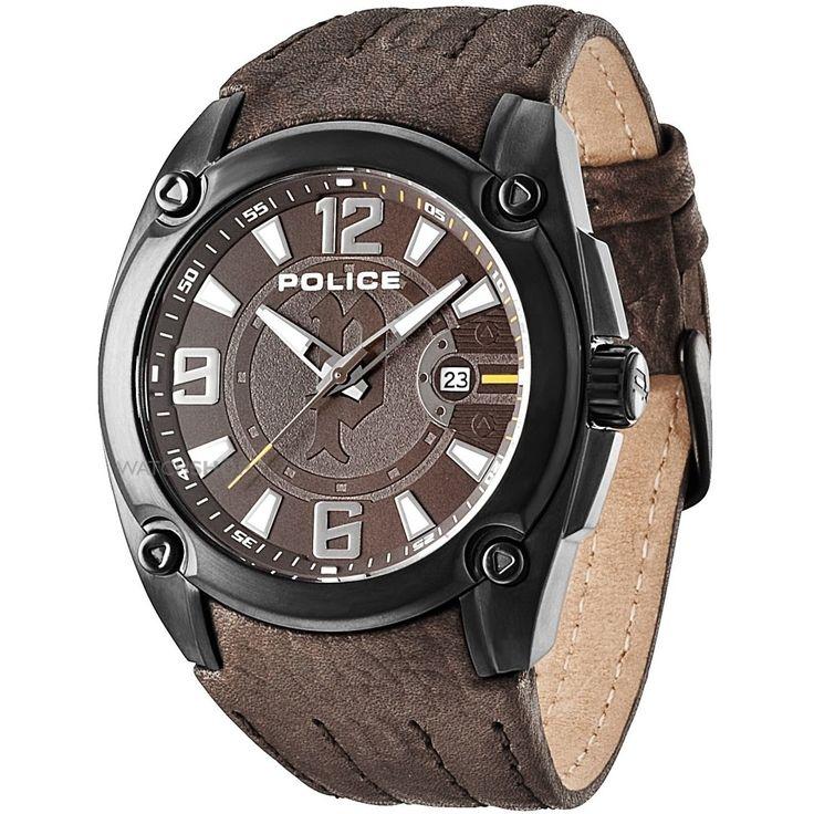 jam tangan adventure