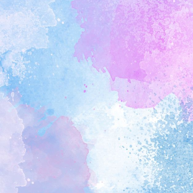 Download Watercolour Texture Background For Free In 2020