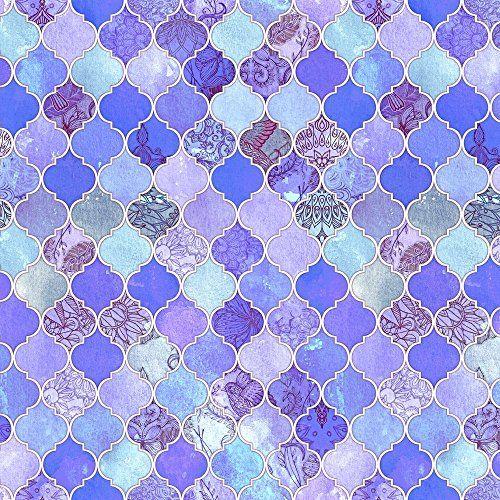Moroccan Fabric - Purple and Lilac Decorative Moroccan Ti... https://www.amazon.ca/dp/B01MRA8Z6Z/ref=cm_sw_r_pi_dp_x_gZf1ybX1FEYFB
