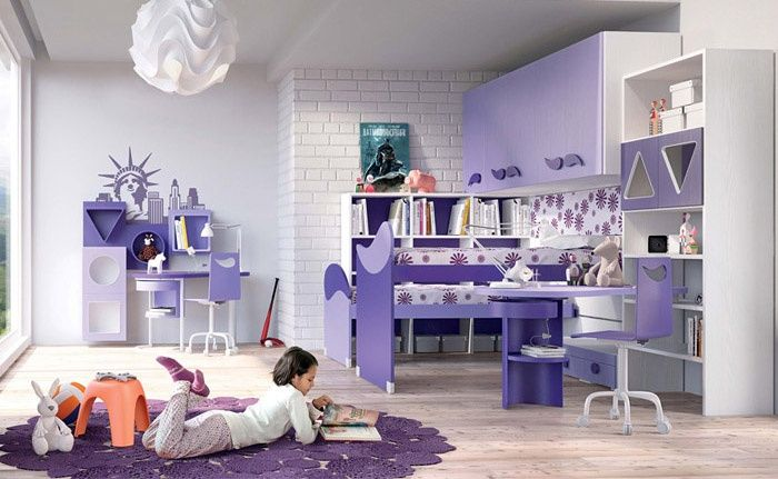 FAER #Bedroom and #decorating #accsessories Find out more here http://www.faer.it/