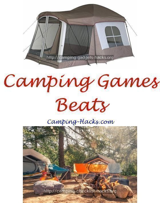 car camping hacks ideas - kayak camping gear travel.florida camping tips 3696631210 #carcampingtips #kayakcampinghacks #kayakhack #kayakcampinggear #kayakideas #kayaktips #campingtip #campinghacks