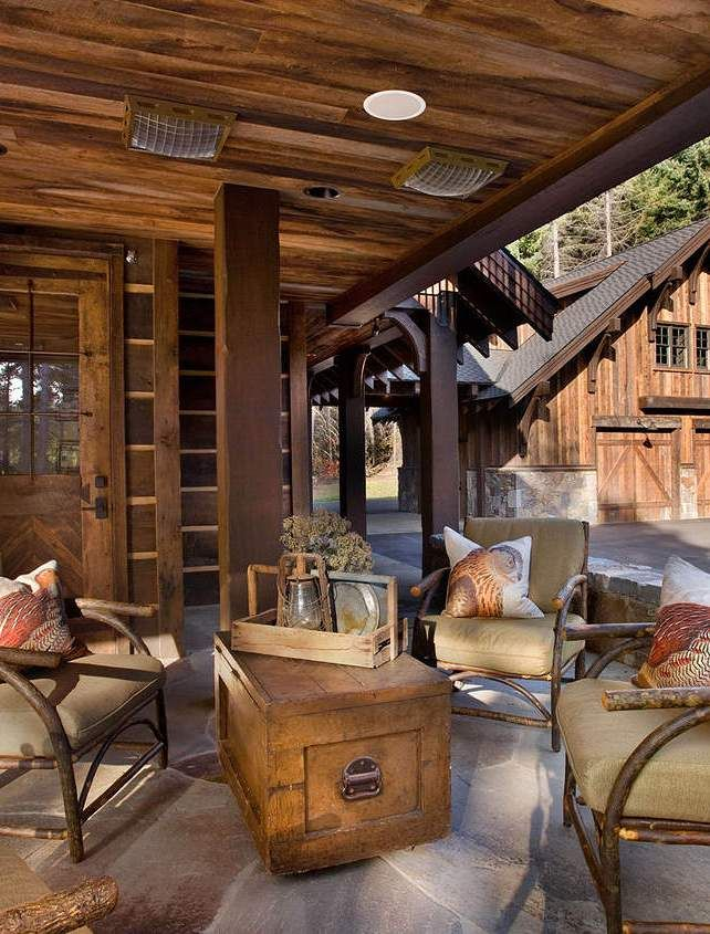 303 best images about texas hill country homes ranches on for Texas hill country design
