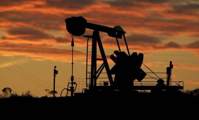 EUA compraram mais de 10% do petróleo angolano entre janeiro e maio https://angorussia.com/economia/negocios/eua-compraram-10-do-petroleo-angolano-janeiro-maio/