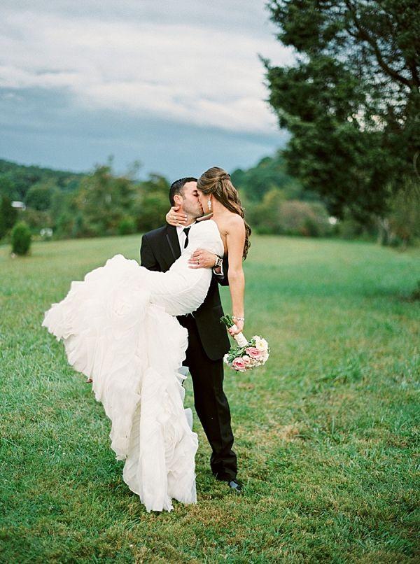 Best bridal portrait inspiration images on pinterest