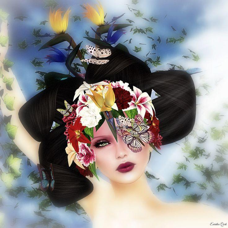 Explore Eurídice Qork photos on Flickr. Eurídice Qork has uploaded 384 photos to Flickr.