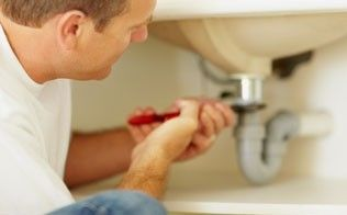 Superior Plumbing, Drainage & Gas provides quality and efficient plumbing services and gas installations to households and commercial facilities in Perth.
