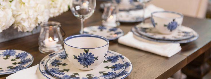 Stoneware, Personalized Pottery, Pottery, Home Decor | Louisville Stoneware