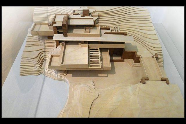 architectural maquette - Google Search