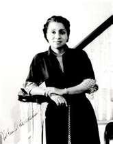 In 1950, Dr. Helen Dickens was the first African American woman admitted to the American College of Surgeons. The daughter of a former slave, she would sit at the front of the class in medical school so that she would not be bothered by the racist comments and gestures made by her classmates. By 1969 she was associate dean in the Ofc for Minority Affairs at the University of PA, and within 5 yrs. had increased minority enrollment from 3 students to 64. Helen was born in 1909, in Dayton…