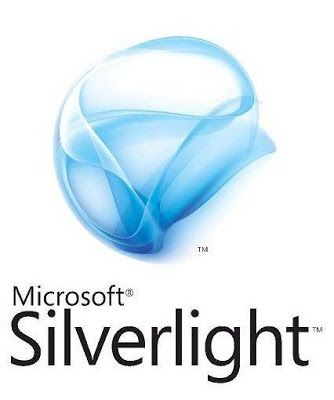 microsoft-silverlight-cover