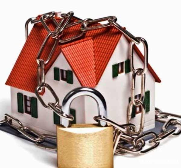 открываются картинки как защитить дом пассаты
