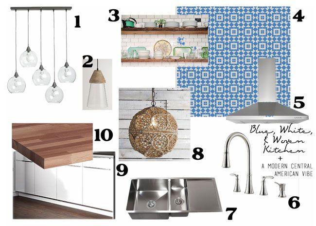 221 Best Kitchens Images On Pinterest Kitchen Ideas Ikea Cabinets And Ikea Kitchen