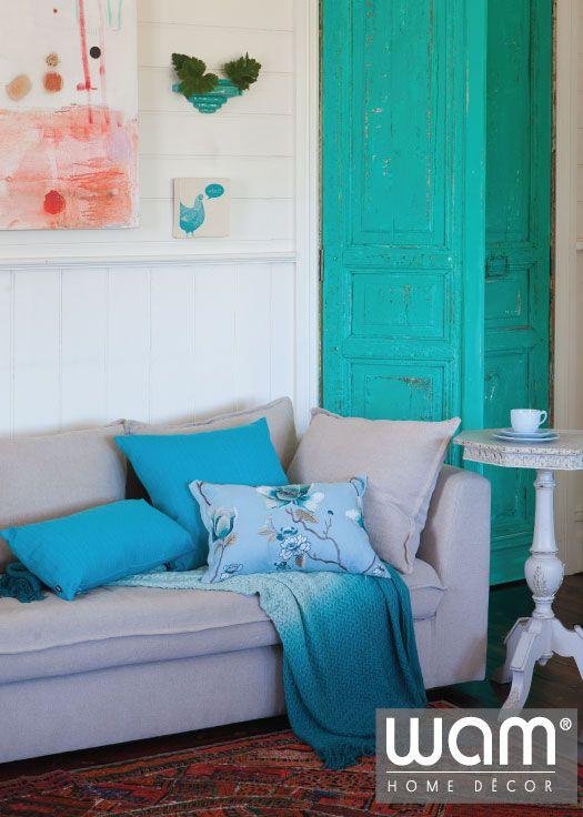 67 best Home Decor Inspiration images on Pinterest Architecture