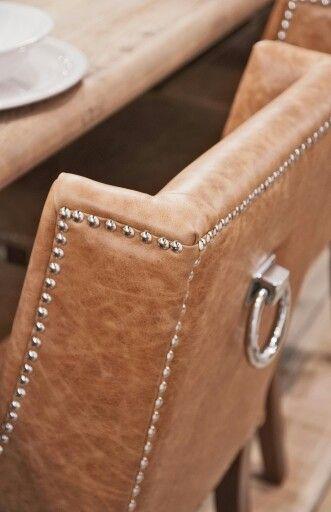 Mejores 131 imágenes de Butacas, sillas, taburetes y sofás en ...