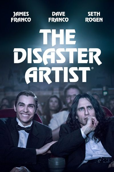 The Disaster Artist The True Story Of Aspiring Filmmaker And Infamous Hollywood Outsider Tommy Wiseau James F In 2020 The Artist Movie Disaster Movie Tv Series Online