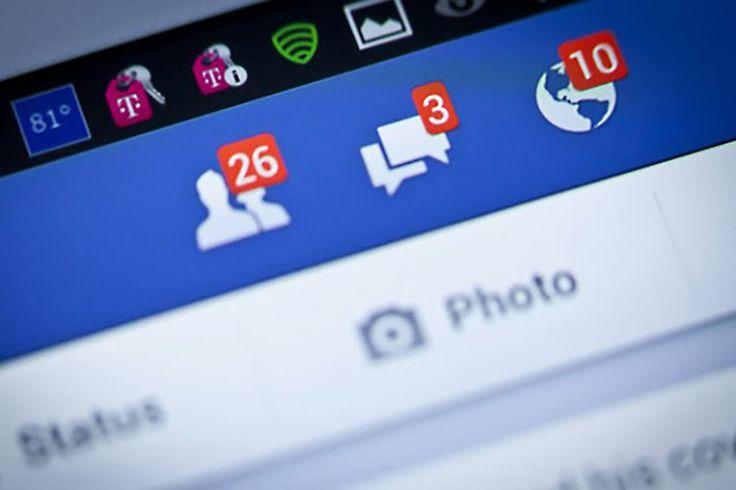 Reasons Facebook Will Beat Other Digital Marketing Channels This Year #digitalmarketing http://qoo.ly/eniy3