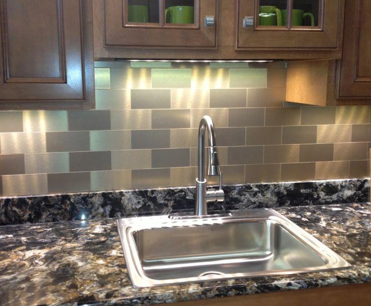 Mejores 116 imágenes de Kitchen Backsplash & Countertops en ...