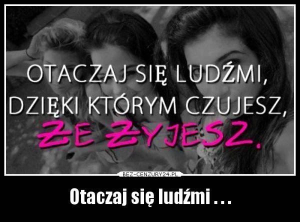 BezCenzury - Demotywatory