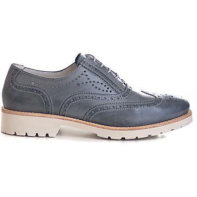 LINK: http://ift.tt/2lgegXM - I 10 MIGLIORI MOCASSINI DA DONNA: FEBBRAIO 2017 #scarpe #mocassini #donna #mocassinidonna #scarpedonna #calzature #moda #stile #tendenze #abbigliamento => I 10 Mocassini da Donna più richiesti disponibili ora per l'acquisto - LINK: http://ift.tt/2lgegXM
