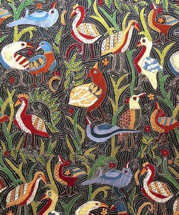 Nakshi Kantha | Never-dying love for Nakshi Kantha. http://www.inbangladesh.it/blog/nakshi-kantha/