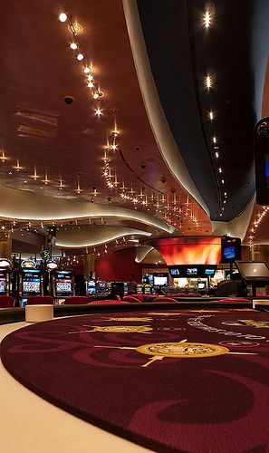 69 best Casino images on Pinterest  Casino games Las vegas and