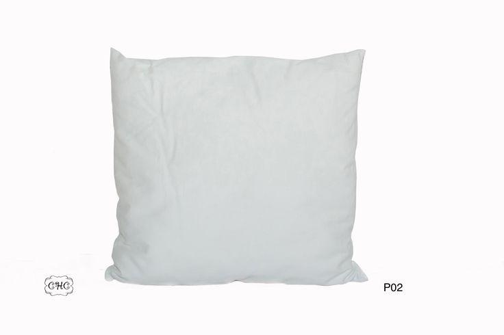 Perna 40/40 cm  Compozitie: dos100% bumbac,umplutura poliester 100% antiaglomeranta siliconizata tip bilute marca SuperBall® (umplutura hypoalergenica *) Pret: 20 lei