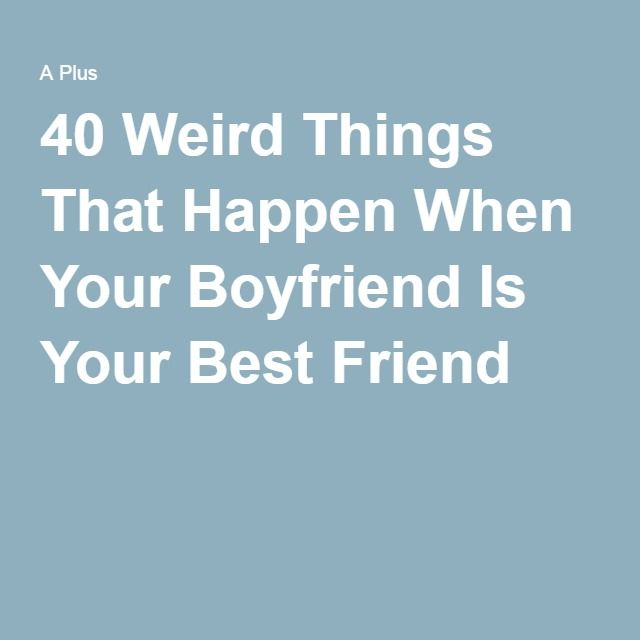 Images of dating your best friend quotes pinterest