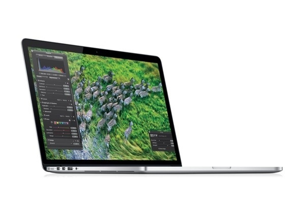 Online Shopping Ideas: Apple Macbook Pro-Price in India