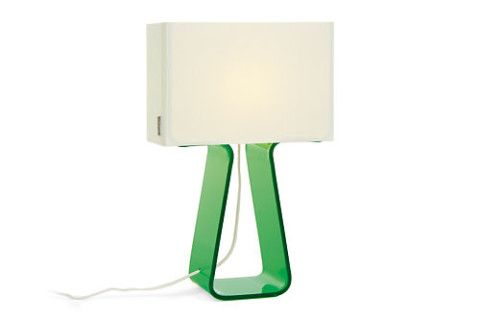 Room And Board Table Lamps