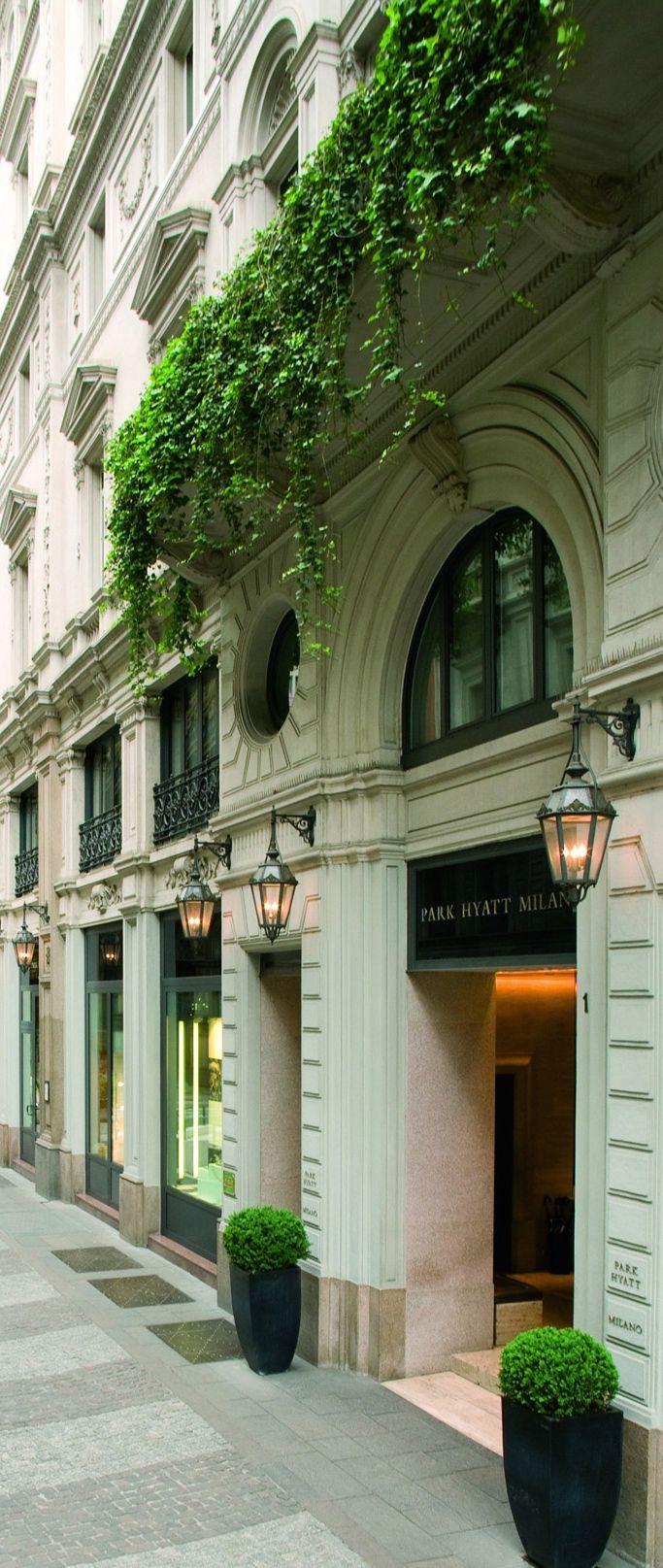 17 best ideas about Hotel Lux on Pinterest  Hotel italien Hotel