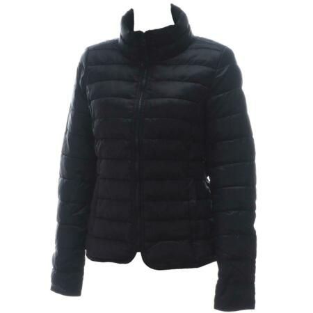 New Down Jackets Duvet only Tahoe Nightsky down Jacket L ...