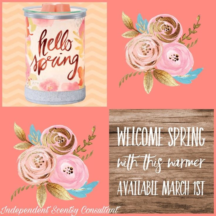 http://britfaust14.scentsy.us