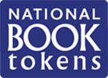 National Book Tokens Inspiring choice
