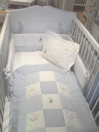 BEATRIX POTTER BABY ROOMS - Google Search