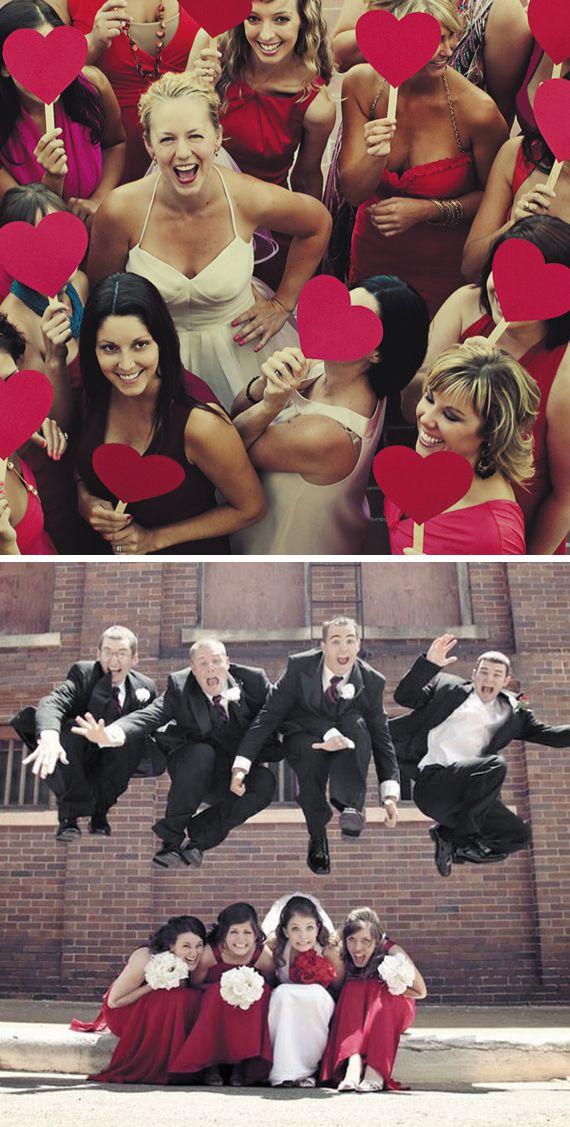 26 best photo mariage images on pinterest wedding - Pose photo mariage ...