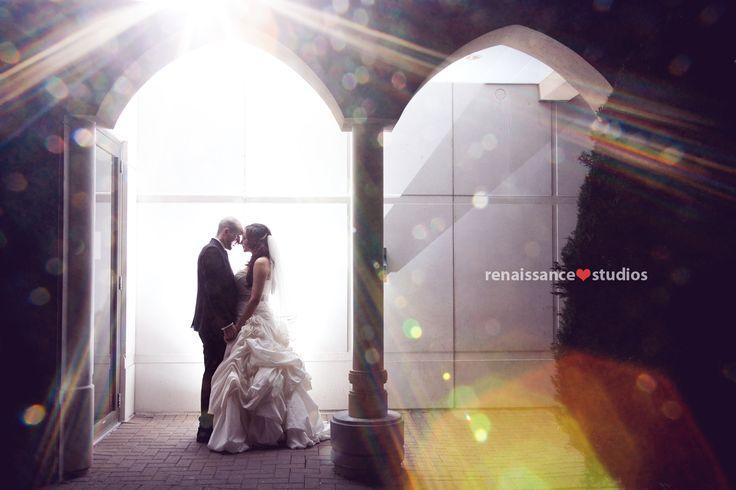 Renaissance Studios Photography - Milton Toronto & Area Ontario Vintage Wedding Engagement Baby Portrait Photographers