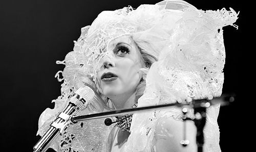 Lady GagaLady Gagalittl, Gaga Little Monsters, Lady Gaga Little, Gagalittl Monsters, Queens Gaga, Gaga Craze