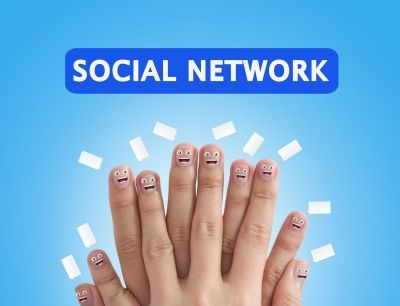 social networking tips  http://blackboxsocialmedia.com/find-your-niche-and-the-income-will-follow/