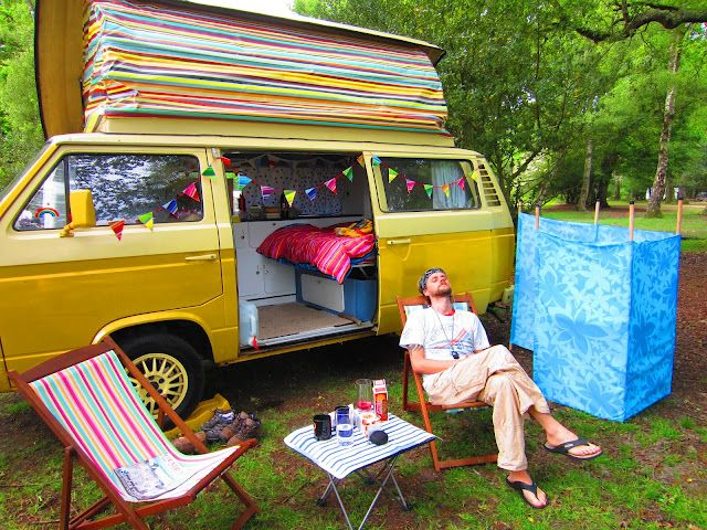 next big purchase.T25 camper van (maybe not mustard yellow though) eek excited.