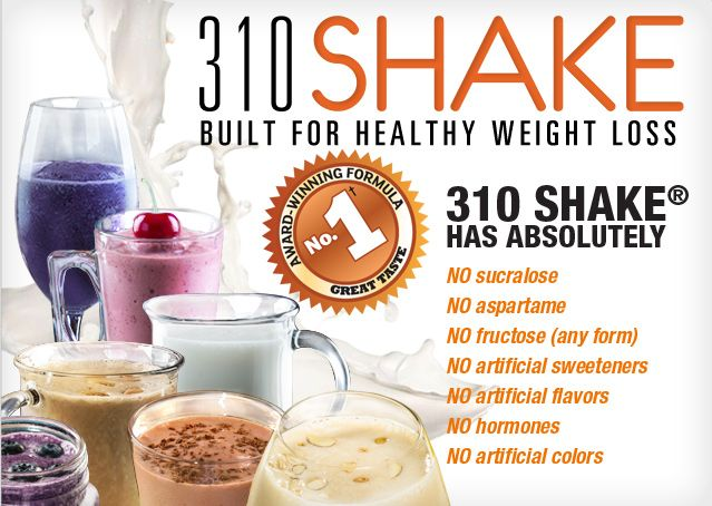 Your Guide To Finding The Best Meal Replacement Shakes