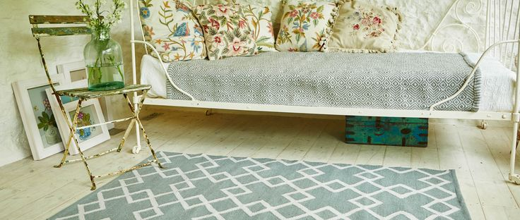 11 Best Images About Carpets And Rugs On Pinterest Water Ripples Wool And