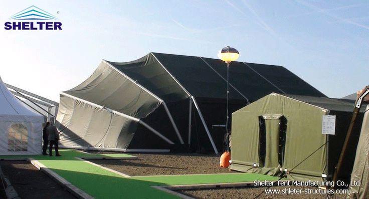 Наши шатры обладает такими преимуществами  1. Легко установить и разобрать 2. Шатёр устанавливается на любую поверхность:асфальт,грунт,газон,цемент 3. Проведение любого мероприятия на открытом воздухе 4. Срок службы до 20 лет 5. Использование пространства-100% 6. Конструкция для проведения любых мероприятий:удобна,надежна,вместительно 7. Шатёр можно использовать повторно 8. Материал каркаса:алюминиевый сплав(нет ржавчины) 9. SHELTER TENT предлагает услуги по запросу клиента и удовлетворяет…