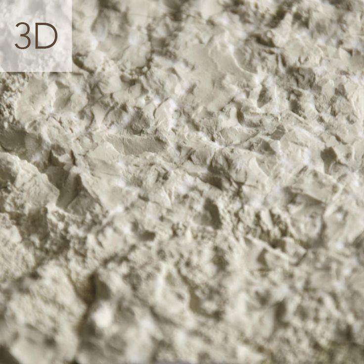 Spacco naturale | Finiture ▹ Marmi | Marmi Serafini