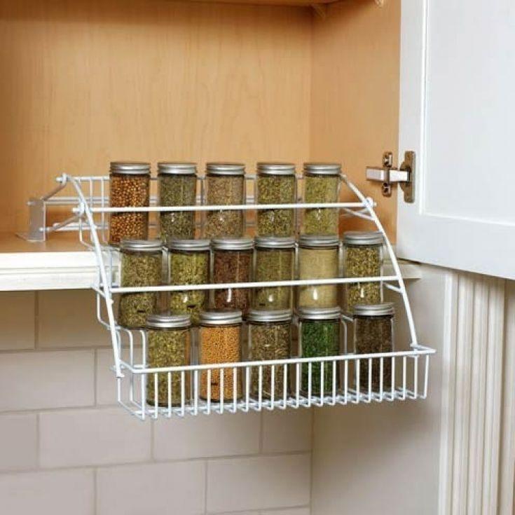 Kitchen Cabinet Design Online Elegant Modular Kitchen Accessories For Modular Kitchen Accessories Modular Kitchen Cabinets Kitchen Accessories Wall Shelf Decor
