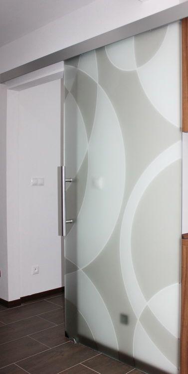 sklenene dvere GG-106(2).1